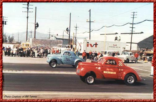 The Willys - Click to SEE Larger Image