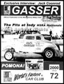 Gasser Magazine ~ CLICK TO SEE LARGER VERSION